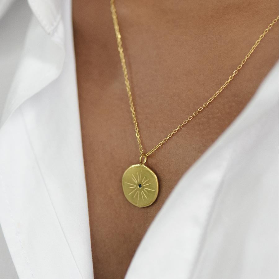 Les bijoux idéaux pour une Balance