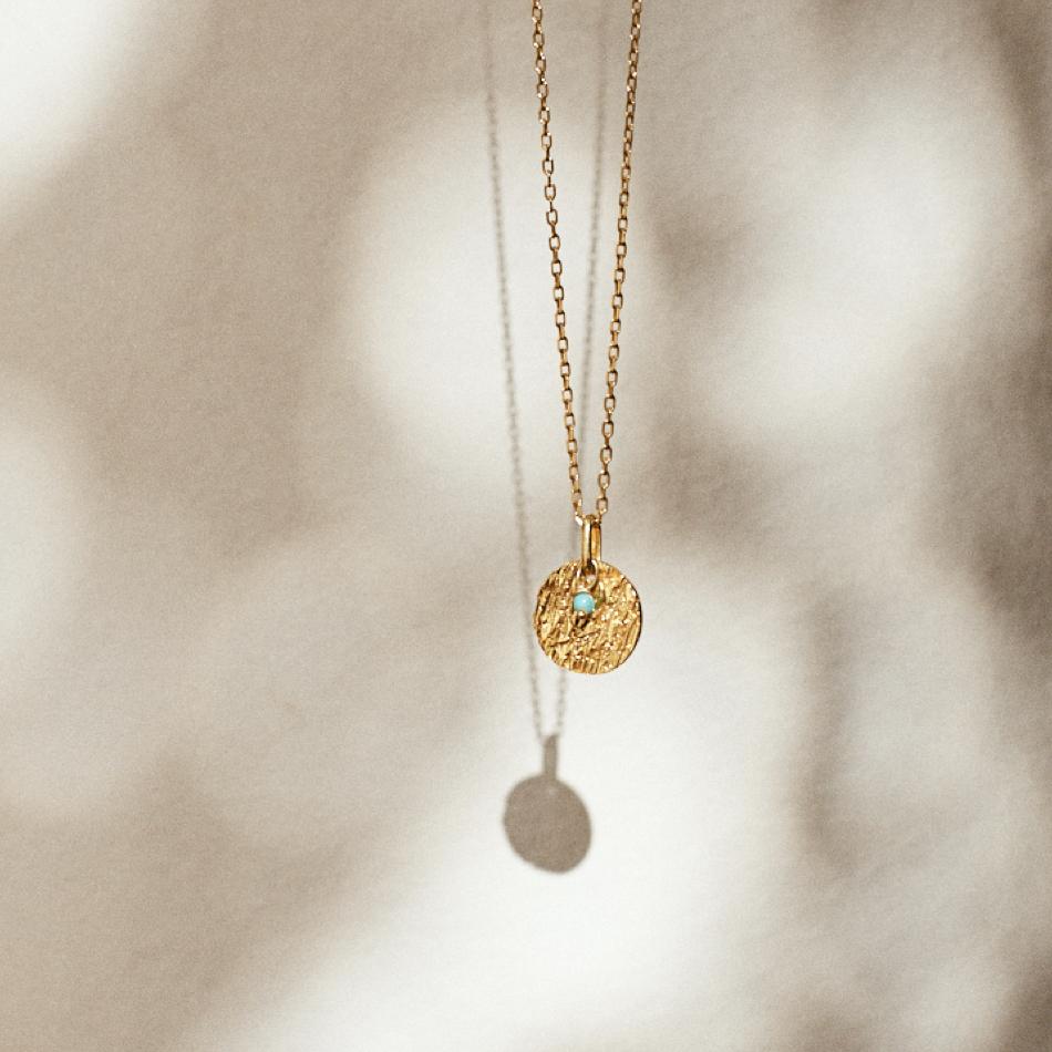 Les bijoux idéaux pour une Gémeaux