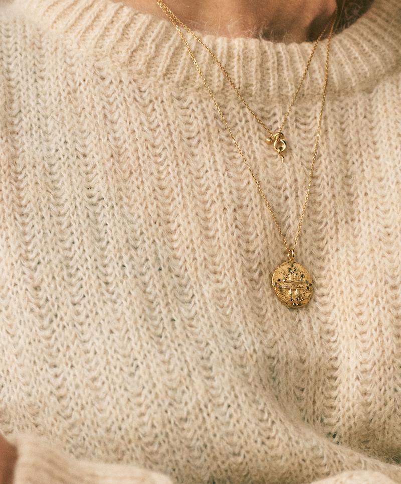 Nos bijoux en semi-mesure